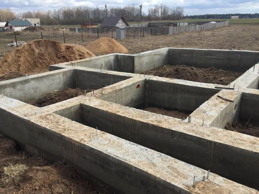 Бетон липецк заказывать аренда шлифовальной машинки по бетону в москве